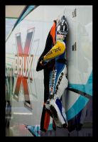 Superbikes 2009 - 03 by M-M-X