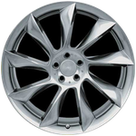 Rims 08 PSD File by drbest