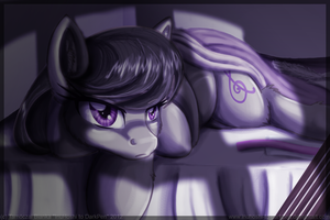Insomnia by InuHoshi-to-DarkPen