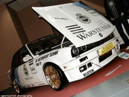 E30 RStuning by MWPHOTO