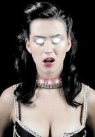 Katy Perry Hypnotized by messiasguardiola
