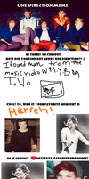 1D meme by Alltimelowlover4