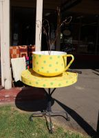 Stock-Giant tea cup -1 by cherie-stenson