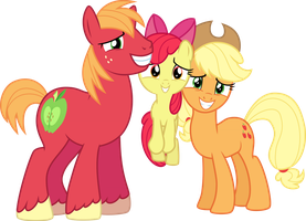 Best Siblings Ever by Jeatz-Axl