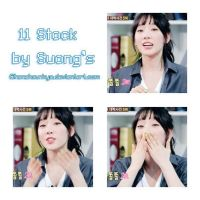 Photopack by Suong's - 11 images by hanahsunhyo