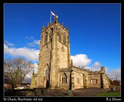 St Chads Rochdale rld 02 by richardldixon