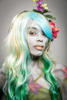 Body Art Competition Pro Shoot 1 by Malonluvr