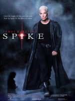 'Spike the Movie' by sueworld
