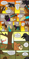 CC round 1 page 2 by CorvusRaven