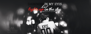 Hi!Kris Quotes Collection (2) by SickyJinny