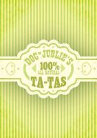 Dr Jublies TaTas - Green by naysayer
