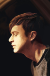 Dane DeHaan by maerocks