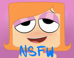 Debbie-NSFW(thumbnail) by Superion123