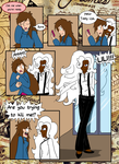 Together Forever - Ch 1 pag 5 by TheNightmareGirls