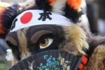 Japanese Style by TheKareliaFursuits