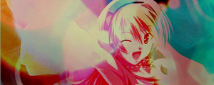 Banner5 by weekays