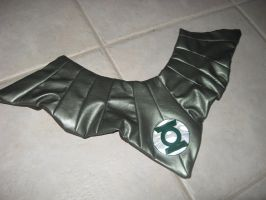 Arisia Rrab Costume WIP - 4 by msventress