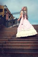 Ciel _dress by anatema-cuore
