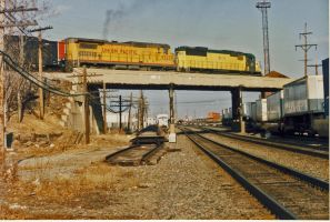 CNW-UP IC OP LV, 3-15-96 by eyepilot13