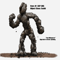 SCP-305 Gif by toadking07
