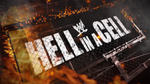 Hell in a Cell 2013 Environment Asset by CodyKaiba