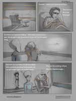 Invade Internet-Chapter2-Pg.11 by MadJesters1