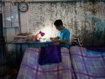 PH_011614_06 by IgorBekker