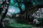 orchard_west by Ben-Andrews