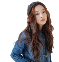 Ulzzang Png 2 by XecutionerHebe