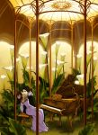 Music Room by tamiart