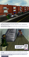 Silent Hill: Promise :351-352: by Greer-The-Raven