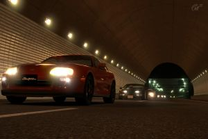 Attack Of The Import Cars GT5 by Drift-Queen7