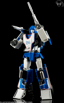 Ocular-Max-PS-01a-Sphinx-(23-of-34) by PlasticSparkPhotos