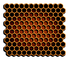 Honeycomb by tani102