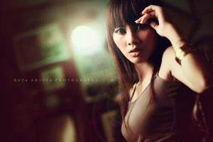light me up by rezaaditya7