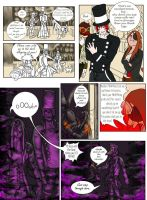 VVOCT Audition: page four by GrayWolfShadow
