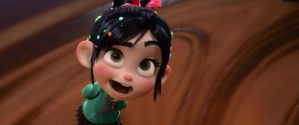 Wreck-It.Ralph.2012 69 by popa666
