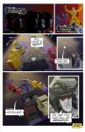 Stunticons - Page 22 by Spotlight-Stunticons