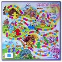 Candyland by coolwhit1305
