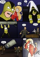 Energize/Dasien Page 16 by Neilsama