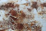 Texture 288 by Malleni-Stock