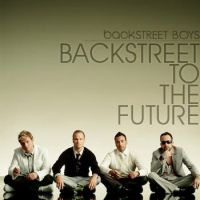 Backstreet to the Future by missvoldemort