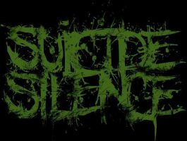 Suicide Silence by fromlast88