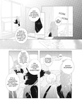 Code of Amanis Page 016 by MesoPhunk