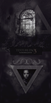 texture pack - 3 by floresbrillantes