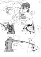 CLD2 ep2 pg10 by Nightmare-King