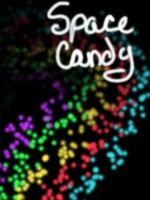 Space Candy by Sariebear20