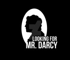 Looking for Mr. Darcy by jewles654