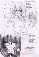BRS Can you keep your promise p 11. -Final page- by tearsofdream