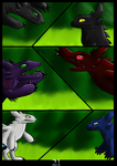 Guardians of Nerimuth page 21 by NightFury1020